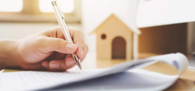 Tudo o que você precisa saber sobre escritura de imóveis