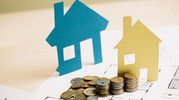 Como comprar ou alugar imóvel? Qual o negócio imobiliário ideal para você?