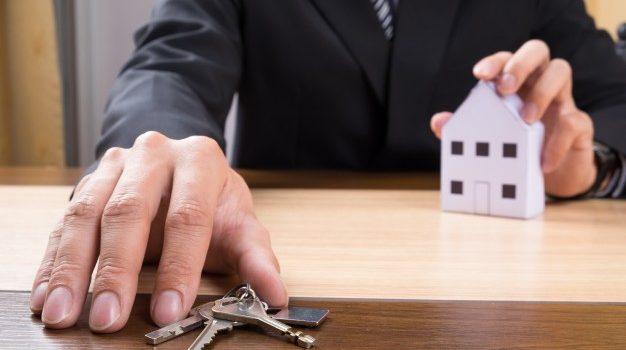 Comprar um imóvel: Banco Santander anuncia aumento do percentual de financiamento imobiliário para 90% do valor do imóvel