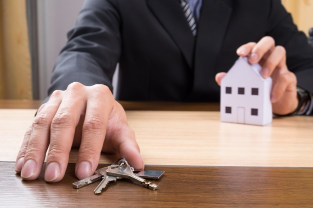 Aumento financiamento imobiliário - Banco Santander