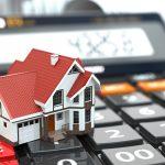 Caixa lança linha de crédito imobiliário e taxa de juros fixa