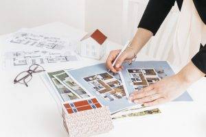 dicas-para-comprar-apartamento-na-planta-portal-imoveis