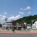 6 razões para morar no bairro Itoupava Seca