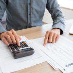 Como declarar imóvel no imposto de renda?