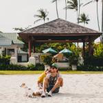 Como escolher o seu imóvel na praia