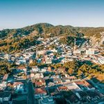 Bairro Garcia: Um reino em Blumenau